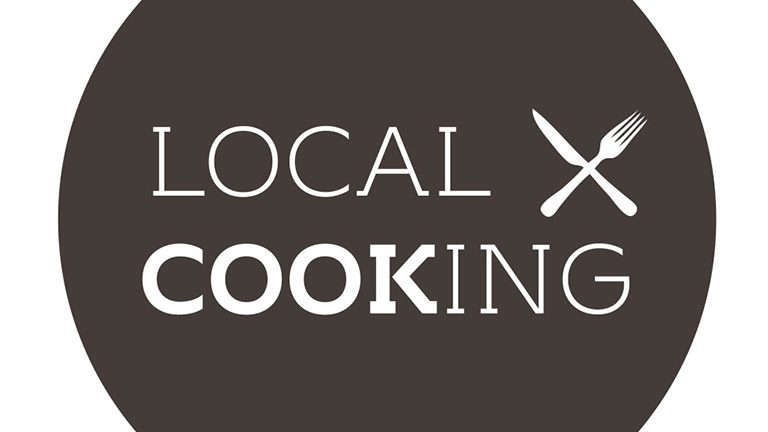 local cooking